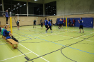 13. Volleyballnacht 04.03.2017_40