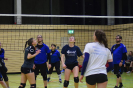 13. Volleyballnacht 04.03.2017_42