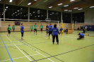 13. Volleyballnacht 04.03.2017_43