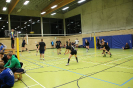 13. Volleyballnacht 04.03.2017_44
