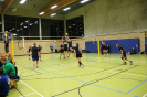 13. Volleyballnacht 04.03.2017_45