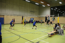 13. Volleyballnacht 04.03.2017_46