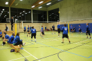 13. Volleyballnacht 04.03.2017_47