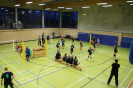 13. Volleyballnacht 04.03.2017_8