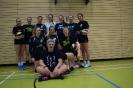 Volleyballnacht 2017
