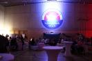 20 Jahrfeier SGS98 Abendfeier_4