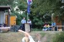 20 Jahrfeier SGS98 Familienfest_75