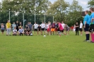 DoGiovanniCup 26.05.2018_18