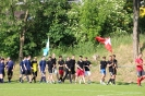DoGiovanniCup 26.05.2018_1