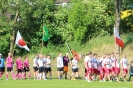 DoGiovanniCup 26.05.2018_2