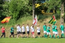 DoGiovanniCup 26.05.2018_5