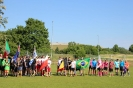 DoGiovanniCup 26.05.2018_7