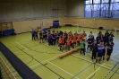 14. Panketaler Volleyballnacht 24.02.2018