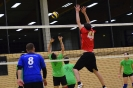 14. Panketaler Volleyballnacht 24.02.2018