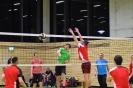 Volleyballnacht 2018