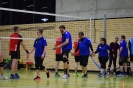 Volleyballnacht 2018