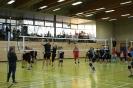 15. Panketaler Volleyballnacht 23.02.2019_10