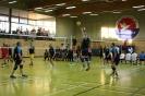 15. Panketaler Volleyballnacht 23.02.2019_11