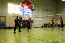 15. Panketaler Volleyballnacht 23.02.2019_12