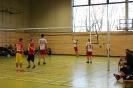 15. Panketaler Volleyballnacht 23.02.2019_13