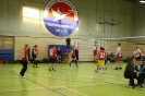 15. Panketaler Volleyballnacht 23.02.2019_14