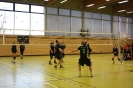 15. Panketaler Volleyballnacht 23.02.2019_16