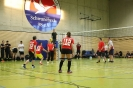 15. Panketaler Volleyballnacht 23.02.2019_17