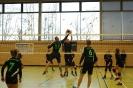 15. Panketaler Volleyballnacht 23.02.2019_18