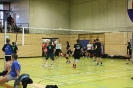 15. Panketaler Volleyballnacht 23.02.2019_19