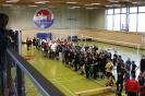 15. Panketaler Volleyballnacht 23.02.2019_1