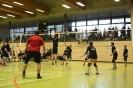 15. Panketaler Volleyballnacht 23.02.2019_20