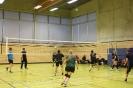 15. Panketaler Volleyballnacht 23.02.2019_21
