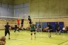 15. Panketaler Volleyballnacht 23.02.2019_22