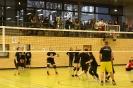 15. Panketaler Volleyballnacht 23.02.2019_24