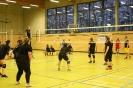 15. Panketaler Volleyballnacht 23.02.2019_26