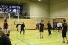 15. Panketaler Volleyballnacht 23.02.2019_28