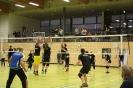 15. Panketaler Volleyballnacht 23.02.2019_29