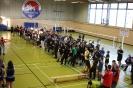 15. Panketaler Volleyballnacht 23.02.2019_2