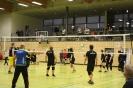 15. Panketaler Volleyballnacht 23.02.2019_30