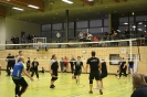 15. Panketaler Volleyballnacht 23.02.2019_31