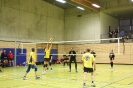 15. Panketaler Volleyballnacht 23.02.2019_32