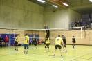 15. Panketaler Volleyballnacht 23.02.2019_33