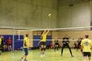 15. Panketaler Volleyballnacht 23.02.2019_34