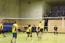 15. Panketaler Volleyballnacht 23.02.2019_35