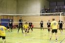 15. Panketaler Volleyballnacht 23.02.2019_36