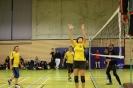 15. Panketaler Volleyballnacht 23.02.2019_37