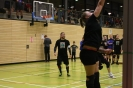 15. Panketaler Volleyballnacht 23.02.2019_38