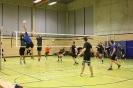 15. Panketaler Volleyballnacht 23.02.2019