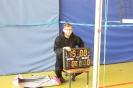 15. Panketaler Volleyballnacht 23.02.2019_3