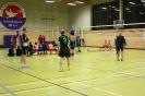 15. Panketaler Volleyballnacht 23.02.2019_40
